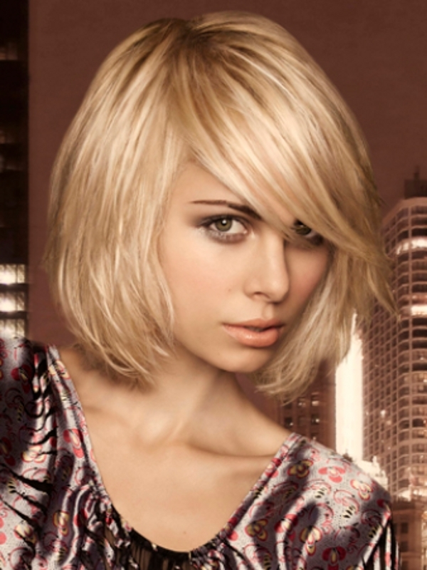 medium haircut styles for women easy to style medium haircut ideas 2012 2463 | servilles medium hair