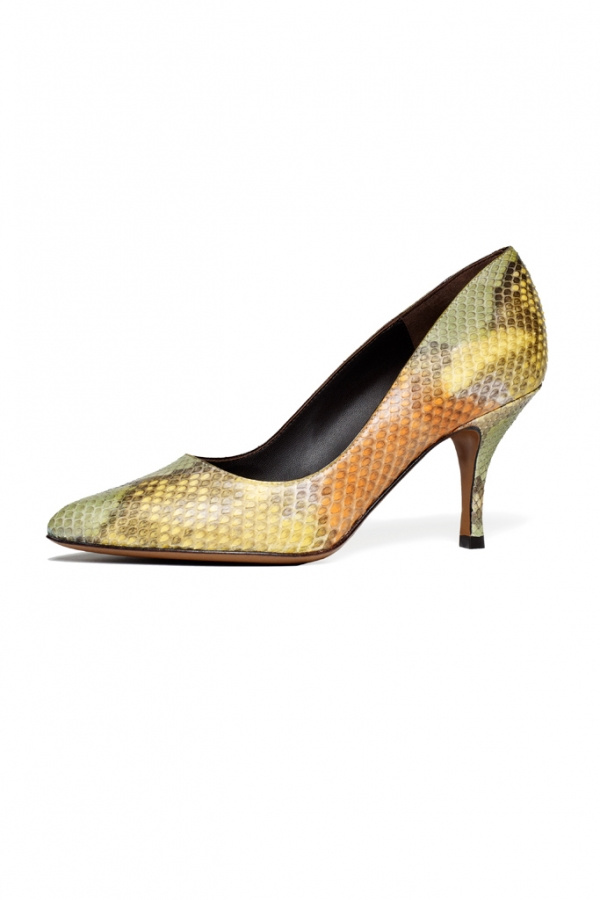 Donna karan shoes online Women shoes online