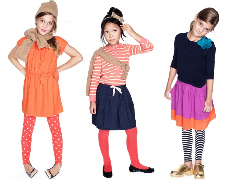 j crew crewcuts looks we for 2012