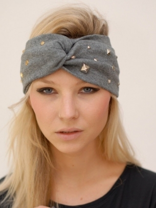 Lovely Head Wrap