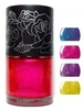 Kat Von D High Voltage Lacquer Collection for Spring 2012
