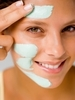 Natural Homemade Skin Revitalizing Facial Recipes