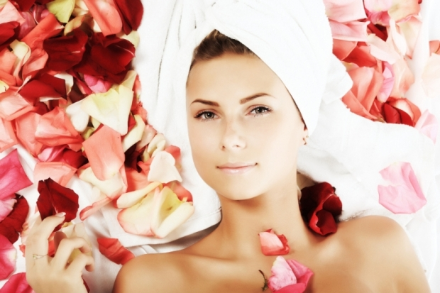 Natural Skin Revitalizing Facial Masks
