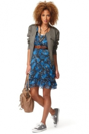 Target Spring 2012 Collection