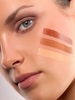 Common Mistakes to Avoid When Applying Foundation
