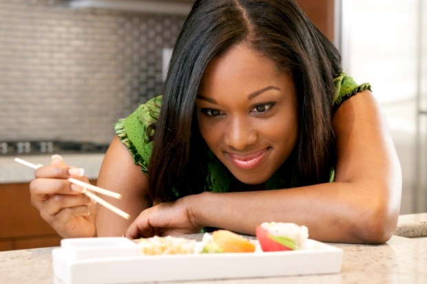 Fab DIet Foods for Weight Loss