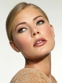 Bobbi Brown Rose Gold Spring 2012 Makeup Collection