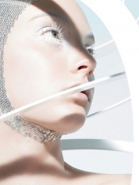 MAC Lightfully New Spring 2012 Skin Care Collection