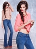 Goldsign Jeans Spring/Summer 2012 Lookbook