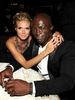 Seal Talks Divorce - Says He Still Loves Heidi Klum
