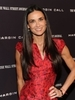 Demi Moore Seeks Treatment for Exhaustion