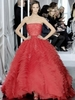 Christian Dior Spring 2012 Couture Collection