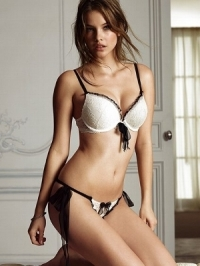 Victoria's Secret Designer Lingerie Collection