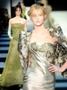 Armani Prive Spring 2012 Couture Collection