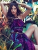 Blugirl Spring Summer 2012 Ad Campaign