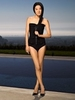 Vera Wang Shows Off Incredible Body at 63 and New Crib in Harper's Bazaar