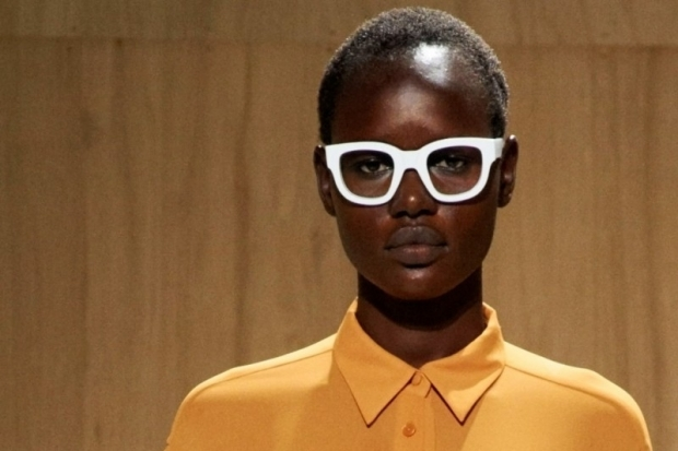 ACNE Frame Sunglasses 2012