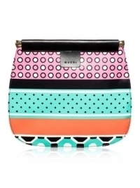 Marni Foulard Summer 2012 Handbag Collection