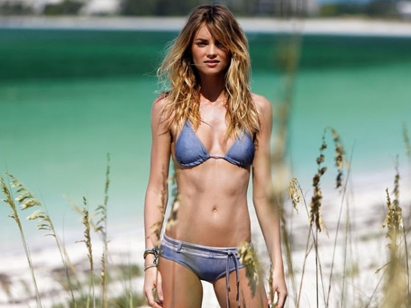 oneill-summer-2012-swimwear-collection