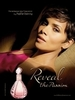 Halle Berry's New Reveal the Passion Fragrance