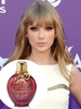 Taylor Swift to Launch Second Fragrance, Wonderstruck Enchanted
