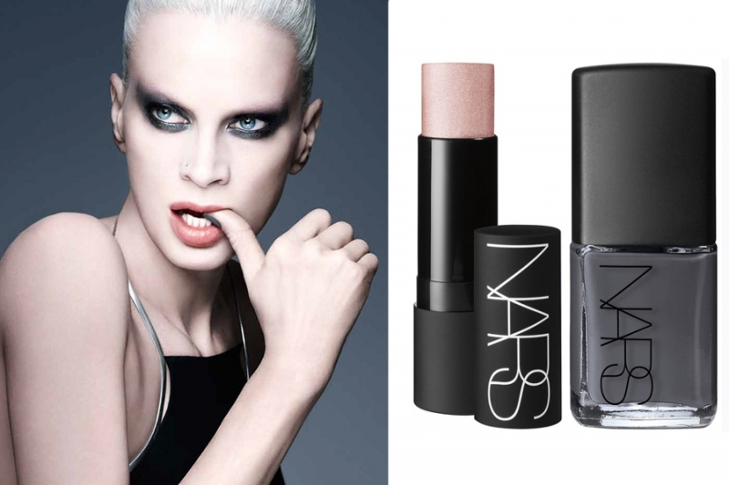 how to become registered with nars