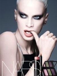 NARS Fall 2012 Color Collection
