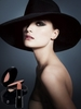 Giorgio Armani Neo Classic Fall 2012 Makeup Collection