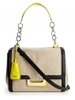 Diane von Furstenberg Resort 2013 Handbags