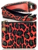 Kenzo Resort 2013 Accessories