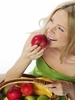 Olympic Nutritionists Share Diet Tips with Fitness Magazine