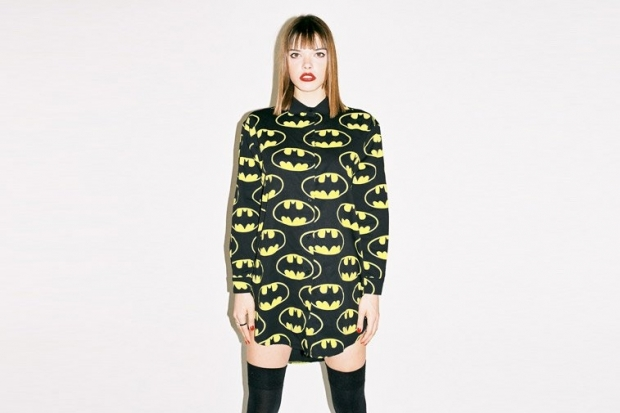 Shop Women Lazy Oaf Clothing from $14 with Sale up to 55%. Browse over items in stock & New Collection from the best online stores on Nuji.