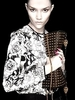 Thomas Wylde Pre-Fall 2012 Collection