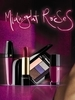 Lancôme Midnight Roses Fall 2012 Makeup