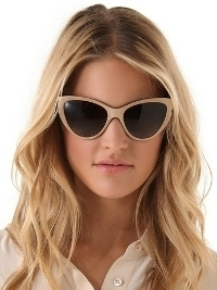 Stella McCartney Sunglasses 2012