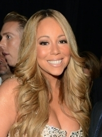 Mariah Carey New Judge On American Idol
