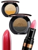 Sonia Rykiel Fall 2012 Makeup Collection