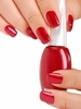 Gel Nail Polish for Glossy, Chip-Free Manicures