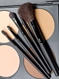 Makeup Brushes You Really Need