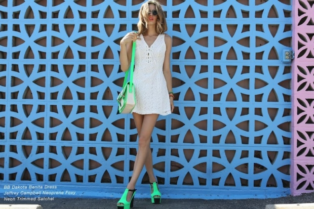 wasteland tripped out summer 201213 thumb - Wasteland Tripped Out 2012 Yaz Lookbook
