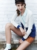 Madewell Looks We Love Lookbook