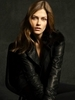 Massimo Dutti Fall 2012 Lookbook