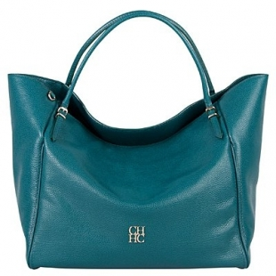 HandbagsCarolina Herrera2009 حصرى Carolina Herrera Fall 2012 Handbags
