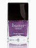 Butter London Fall/Winter 2012 Nail Polishes