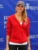 Stacy Keibler Shares Diet and Fitness Tips with SHAPE Magazine