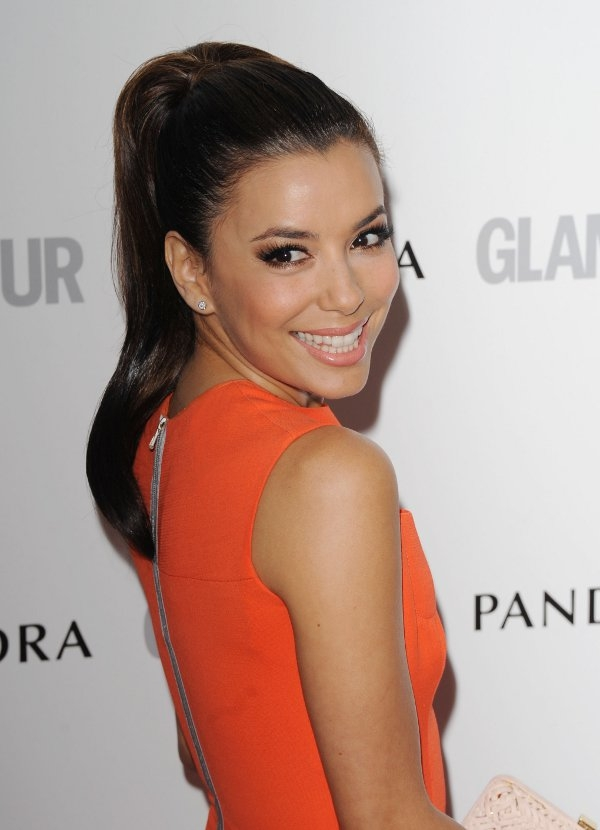 celebrity inspired hairstyles for summer