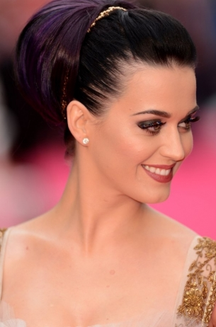 Updo Hairstyles for Long, Medium Hair in 2019 ...