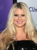 Jessica Simpson Signs $4 Million Weight Watchers Deal