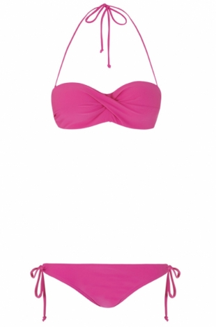 Blanco Summer 2012 Swimwear Collection