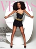 Kelly Rowland Covers Vegas Magazine July 2012